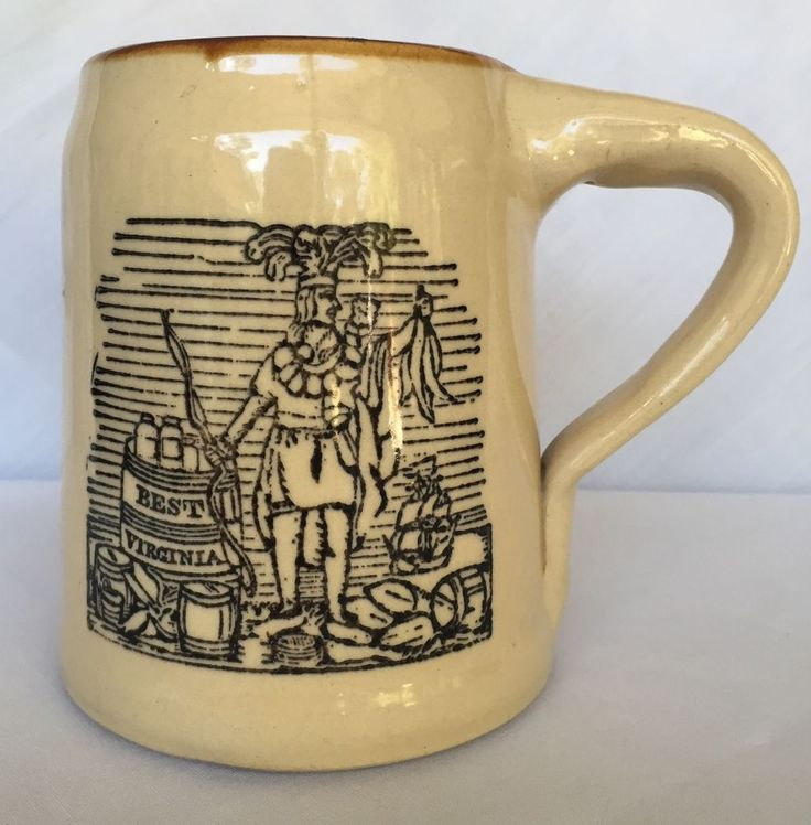 Top Cup Tobacco : Best images about very vtg kitchen adverware on