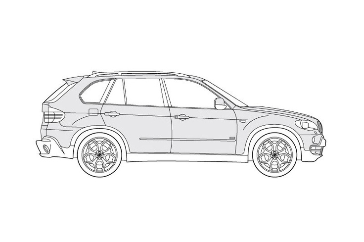 revit car by http://www.archigrafix.com