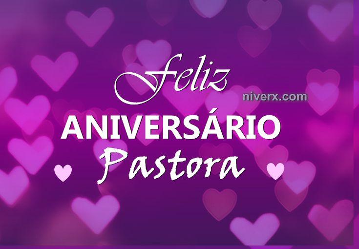 Mensagem Aniversario De Pastor: 25+ Melhores Ideias De Mensagem De Aniversario Pastor No