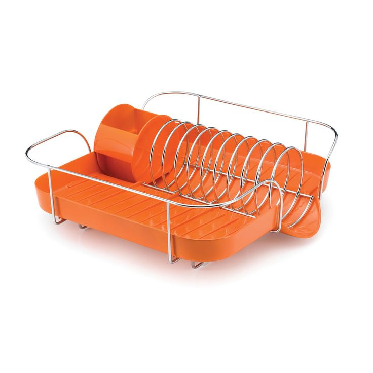 777 Best Ideas About Dish Rack Ideas And Other Sink Items