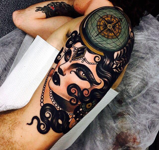 emily rose tattoo instagram - photo #35