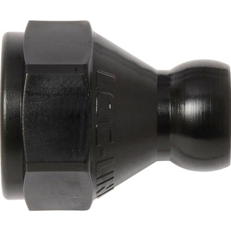 Loc-Line Coolant Hose 21192 1/4 Male NPT Valve   eBay