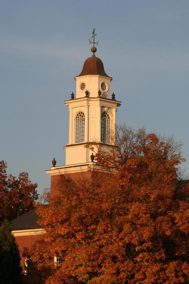Wabash College admissions profile and other useful info!