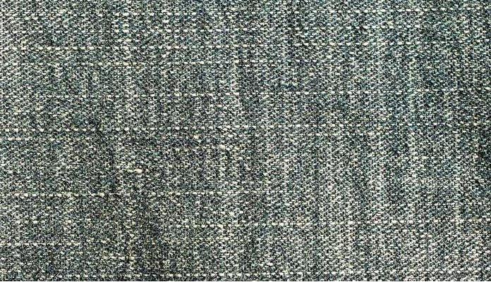 20 High-Res Cloth Textures Backgrounds Free for Commercial Use