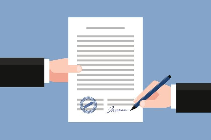 The Do's and Don'ts of Sales Proposals WorkWise Software Blog