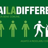 CRZ Assemblea dei Soci Venerd 27 pv ore 19.30 in Masseria