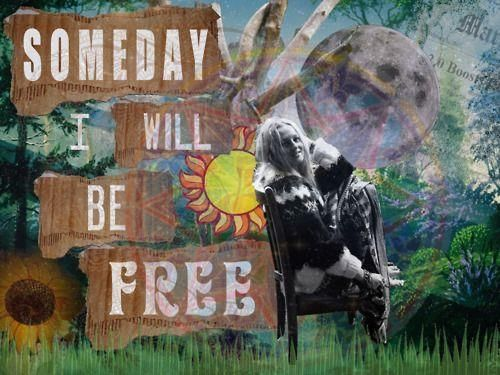 Hippie Quotes - Quotation Inspiration