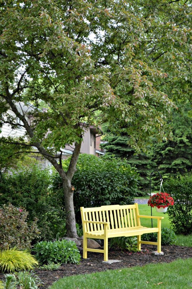 11437 best landscaping front yard images on pinterest landscaping landscaping ideas and gardens. Black Bedroom Furniture Sets. Home Design Ideas