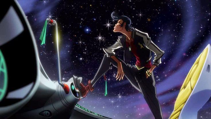 dgdg875_anime_wallpaper_Space_Dandy_22193.jpg (1280×720)