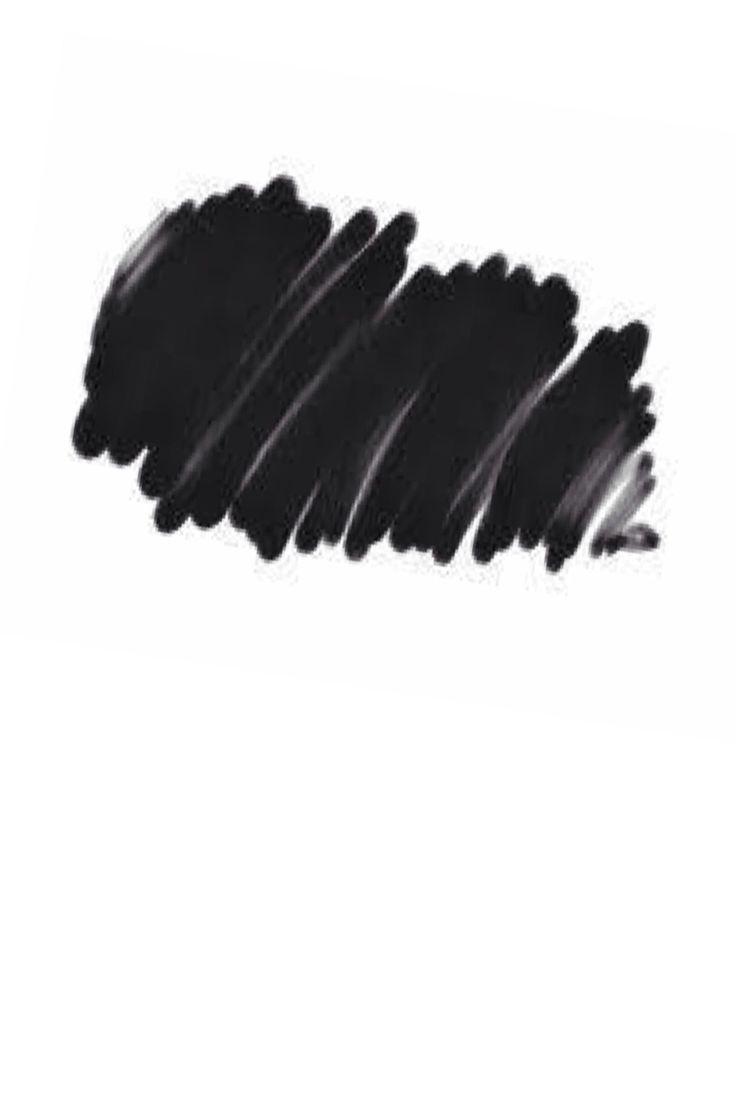 simple starter templates made by moi~ #ngẫunhiên Ngẫu nhiên #amreading #books #wattpad