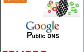 Image result for google dns logo
