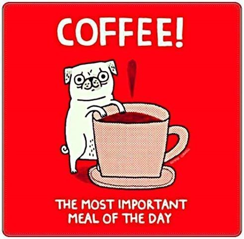 Coffee quotes coffee funny quotes humor coffee quotes