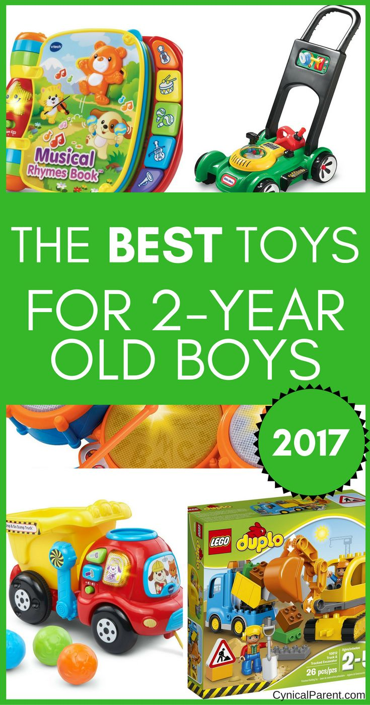 Toys You Should Get : Best boy toys ideas on pinterest kids bedroom boys