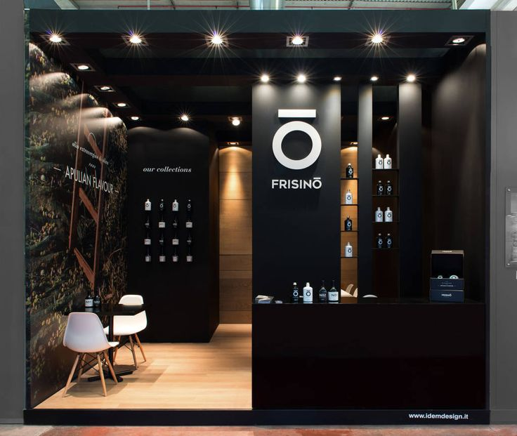 Exhibition Stand Design Trends : Best graphic design trends images on pinterest