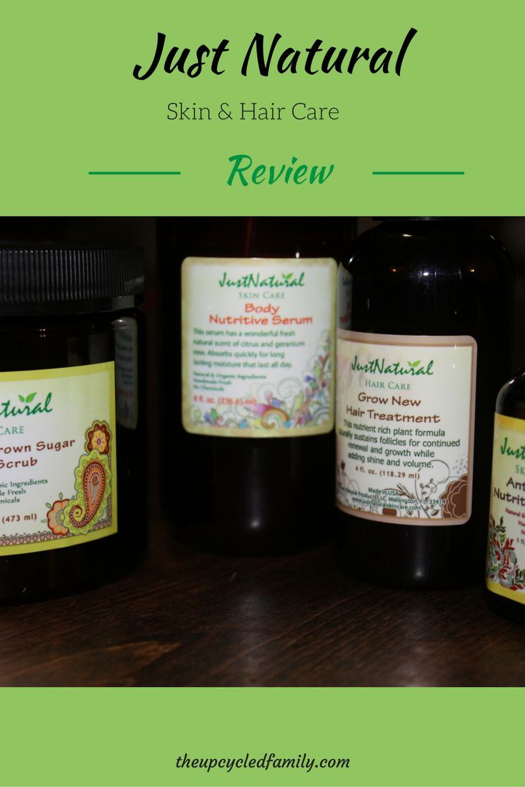 Skin Care Routine Products Ideas In 2020 Natural Skin Care Skin Care Natural Personal Care