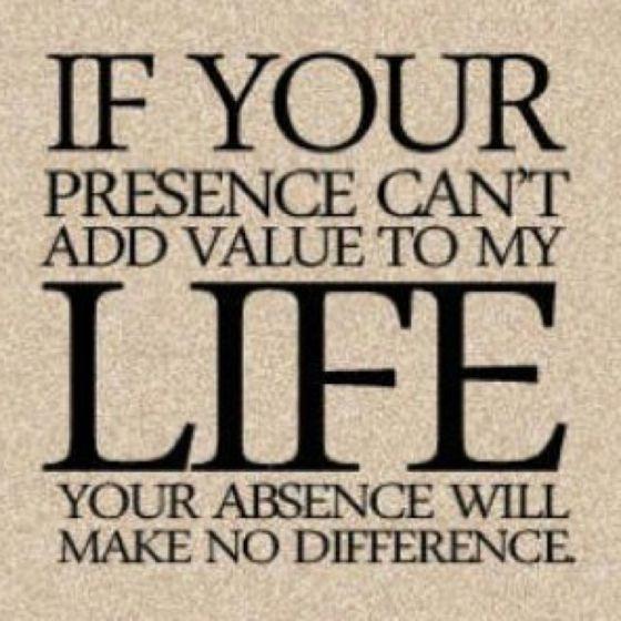 So true....oh yes, so true!