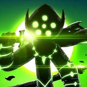 Download League Of Stickman V1.7.3 MOD APK – Android HD Games | Download Free…