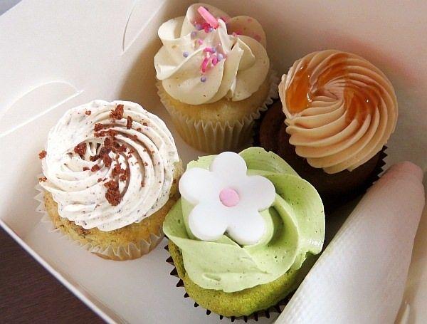 カップケーキ、マカロン…海外のスイーツ女子は何を食べてるの?まずはオーストラリアで現地調査!