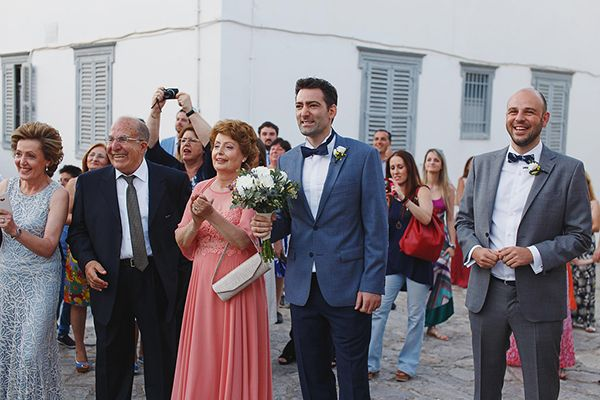 summer-wedding-hydra-45