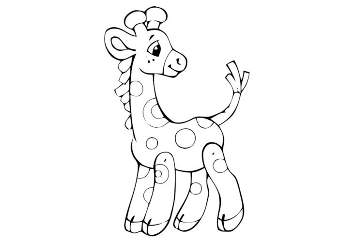 inquire the best coloring pages if you are examine that thing then you have to know about baby unicorn coloring pages