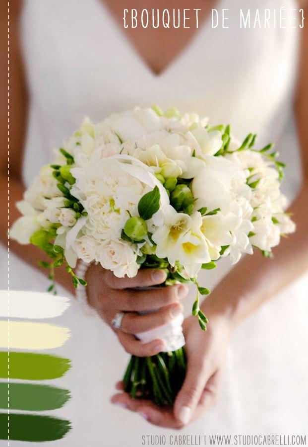 palette-de-couleurs-bouquet-de-mariee-la-mariee-aux-pieds-nus-6