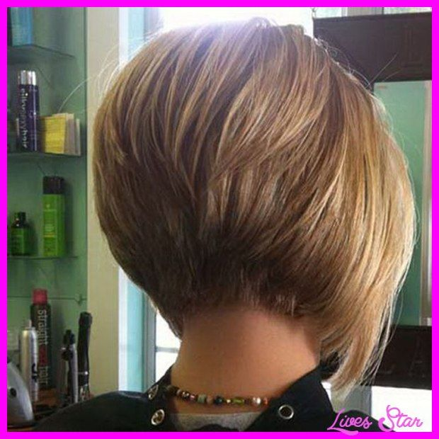 inverted bob hair style 25 best ideas about inverted bob on aline bob 2413 | 1bb1749645c0921cf2bc7b57339f0962
