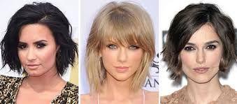 Женская красота к тридцати годами достигает своего апогея. В это время молодая женщина становится уверенной в себе, избавляется от подростковых комплексов, умеет правильно подать себя. Молодая дама в этом возрасте знает, какой подобрать модный гардероб, как делать макияж,…