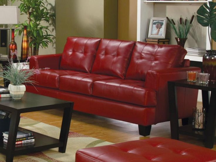Image Result For Tan Sofa What Color Walls | Home Decor | Pinterest | Tan  Sofa, Color Walls And Walls