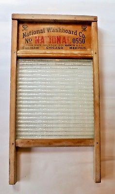 Best 25 Old Washboards Ideas On Pinterest Washboard