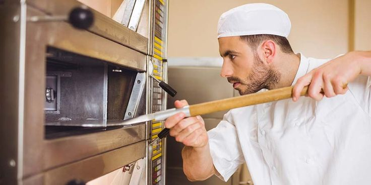 Before you buy an oven for your restaurant or business, check out our guide on what you should consider when shopping for a commercial oven.