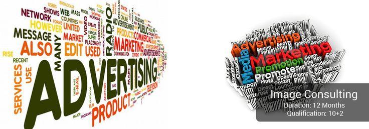 Explore #career opportunities in #Advertising and #Marketing here - http://goo.gl/o7OYD8 #brandmanagement #media