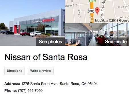 77 Best Sonoma County Images On Pinterest Sonoma County