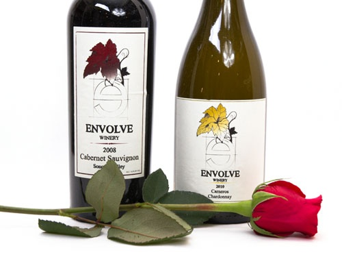Does Ben the Bachelor's Wine Deserve a Rose?