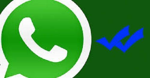 #descargar_whatsapp , #descargar_whatsapp_gratis, #descargar_whatsapp_para_android , #descargar_Whatsapp_plus, #descargar_whatsapp_plus_gratis WhatsApp seguir aprovechándose de servicio al cliente http://www.descargar-whatsapp.biz/whatsapp-seguir-aprovechandose-de-servicio-al-cliente.html