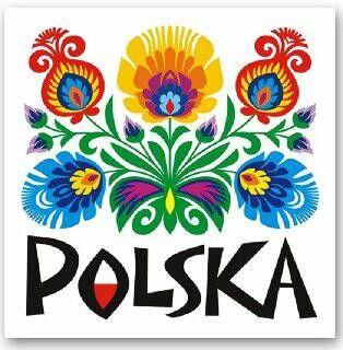Polish Folk Music: Lyrics, chords, pics and vidz. ENJOY!