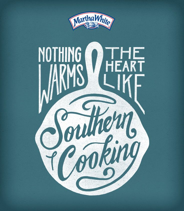 Great Southern Quotes: Best 25+ Cute Southern Sayings Ideas On Pinterest