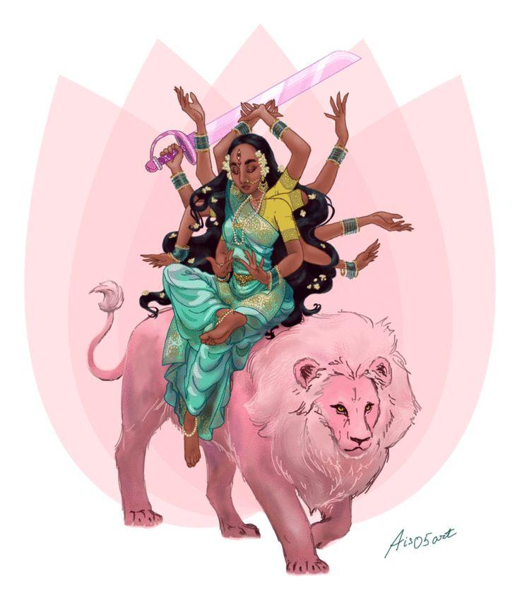 Steven universe,фэндомы,Connie Maheswaran,SU Персонажи,Pink Lion,Lion (SU),SU art