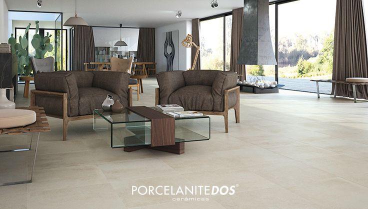 M s de 1000 ideas sobre suelos de piedra en pinterest - Suelos ceramicos interior ...