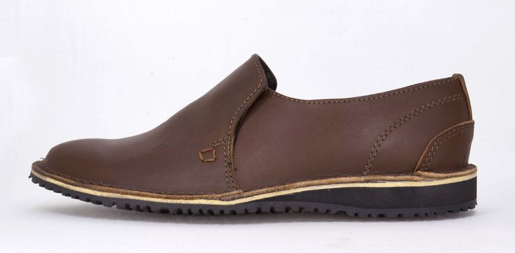 Freestyle Shaun Men's Handmade Genuine Full Grain Leather Slip on Shoe. (Greasy horse Mocca) R 929. Handcrafted in Cape Town, South Africa.  Code: 108201. See online shopping for sizes. Shop for Freestyle online https://www.thewhatnotshoes.co.za Free delivery within South Africa