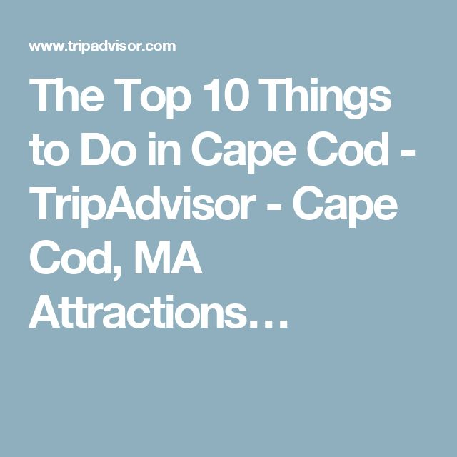Wonderful Top 10 Things To Do In Cape Cod Part - 10: Best 25+ Cape Cod Attractions Ideas On Pinterest | Cape Cod Massachusetts, Cape  Cod Usa And Beaches In Cape Cod