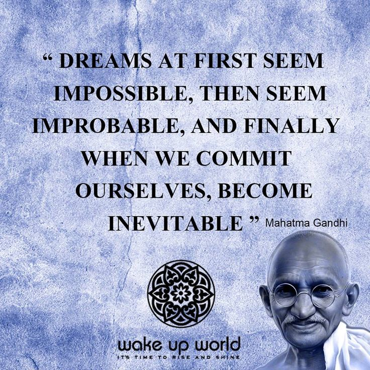 Best 25+ Mahatma Gandhi Quotes Ideas On Pinterest