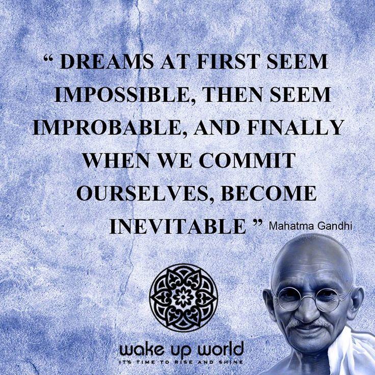 Mahatma Ghandi Uate: 25+ Best Mahatma Gandhi Quotes On Pinterest