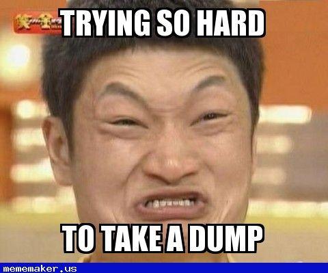 Funny Face Meme Maker : 61 best impossibru guy original meme creator images on pinterest