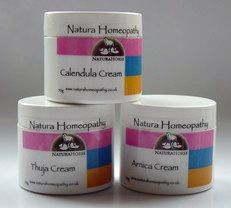 THUJA 125g cream for warts and sarcoids in horses http://www.rightasrein.co.uk/thuja-cream-125g-warts-sarcoids £19.95