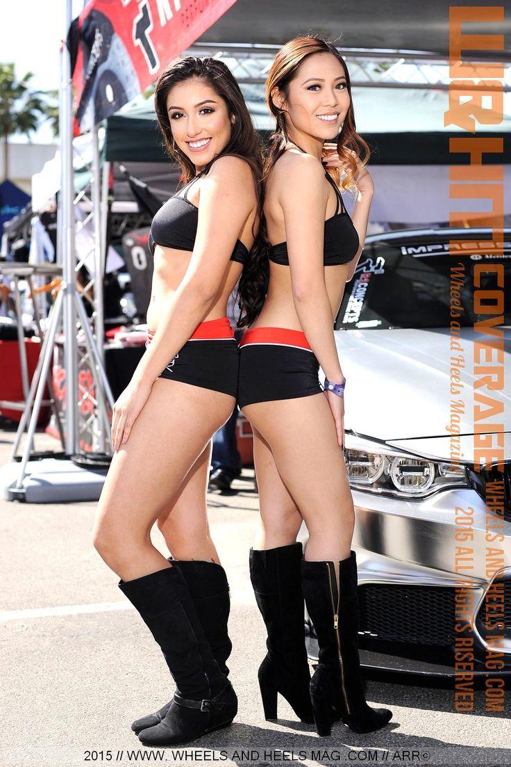 Long Beach Ca Lamborghini Import