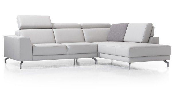 XOOON Tomma Corner Couch