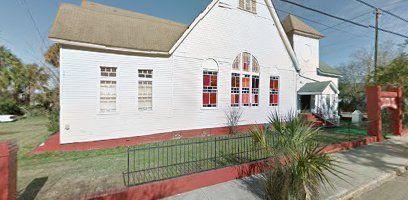 52 Cooper St, Charleston, SC 29403