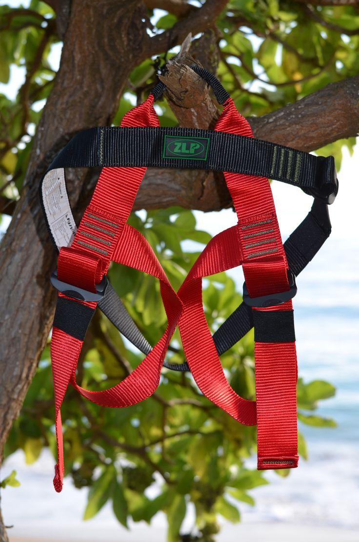 best 25 zip line kits ideas on pinterest