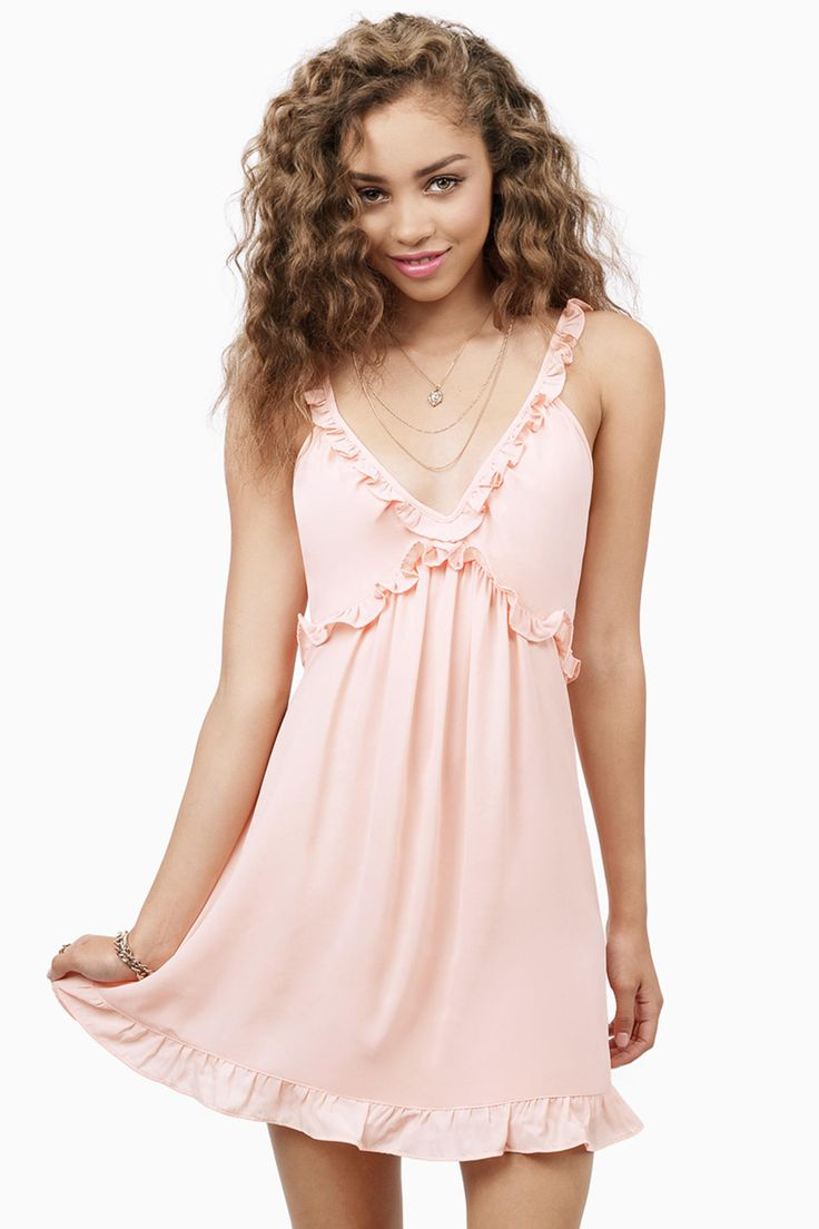 21 Best Semi Formal Dresses Images On Pinterest Semi Formal