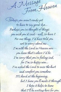 grief quotes | Grieving Quotes